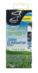 824300-e1-odor-eliminator-fresh-clean