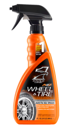 824331-e1-a2z-all-wheel-cleaner-23oz