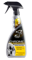 824332-e1-chrome-wheel-cleaner
