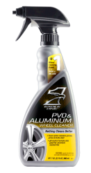 824334-e1-aluminum_pvd-wheel-cleaner