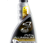 PVD & Aluminum Wheel Cleaner