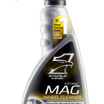 Etching MAG Wheel Cleaner