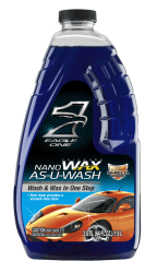 836605-e1-wax-as-u-wash-car-wash