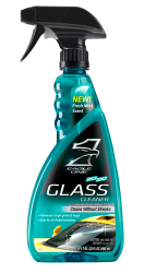 836607_e1_glasscleaner23oz