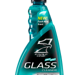 20/20™ Auto Glass Cleaner