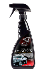 836608-e1-wipe-shine-detailer-23oz