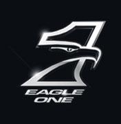 EagleOne - Kosmetyki samochodowe